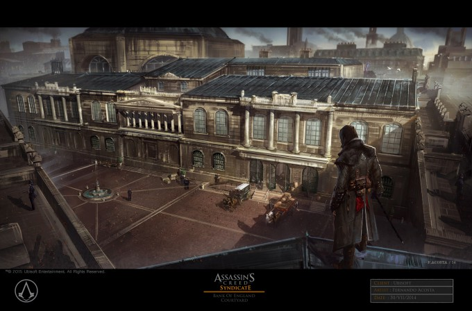 1_Assassins_Creed_Syndicate_Concept_Art_FA_env_BankOfEngland_Courtyard_001b