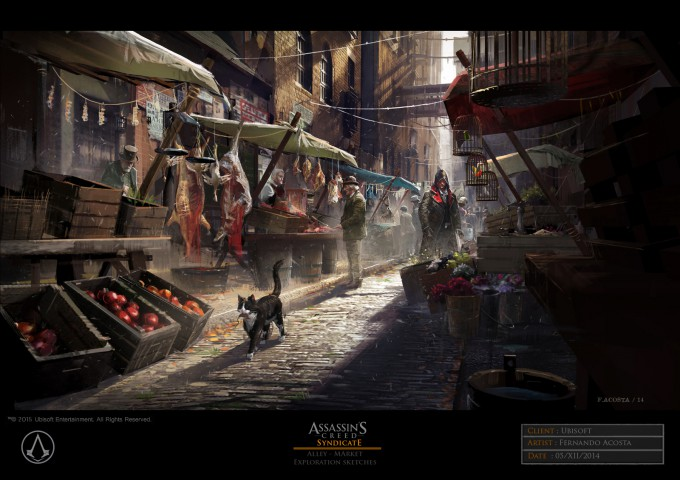 6b_Assassins_Creed_Syndicate_Concept_Art_FA_env_AlleyMarket_001bb