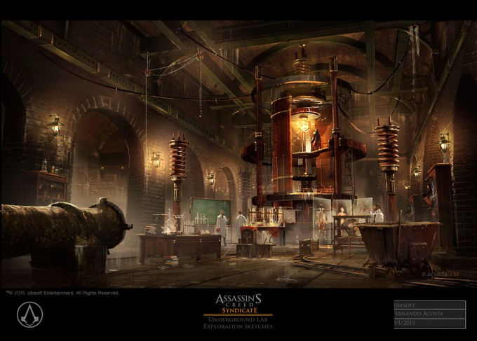 9_Assassins_Creed_Syndicate_Concept_Art_FA_env_Lab-_001b