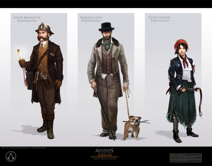 Assassins_Creed_Syndicate_Concept_Art_FA_char_District-Representatives_001b
