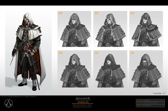 Assassins_Creed_Syndicate_Concept_Art_FA_char_masterAssassin_male_003b