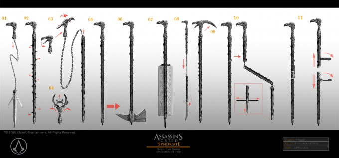 Assassins_Creed_Syndicate_Concept_Art_FA_prop_CaneSword_002