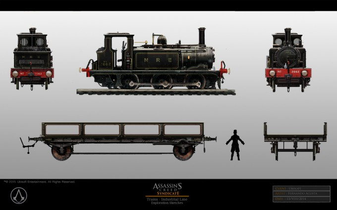 Assassins_Creed_Syndicate_Concept_Art_FA_prop_Trains_IndustrialLine_001