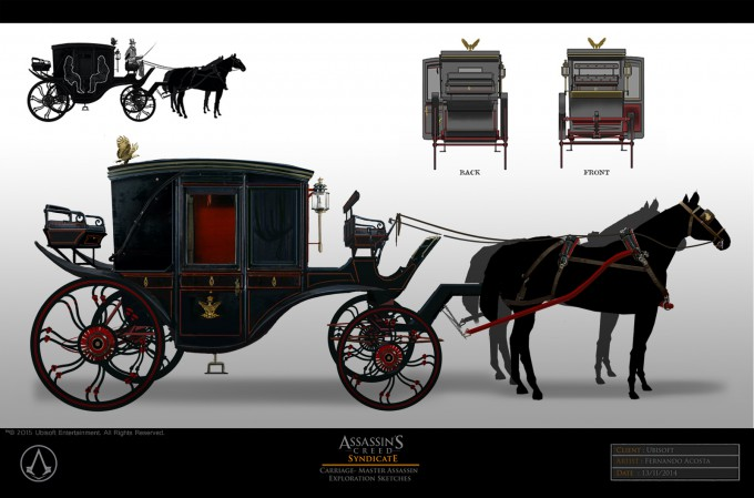 Assassins_Creed_Syndicate_Concept_Art_FA_prop_masterAssassin_carriage_002b