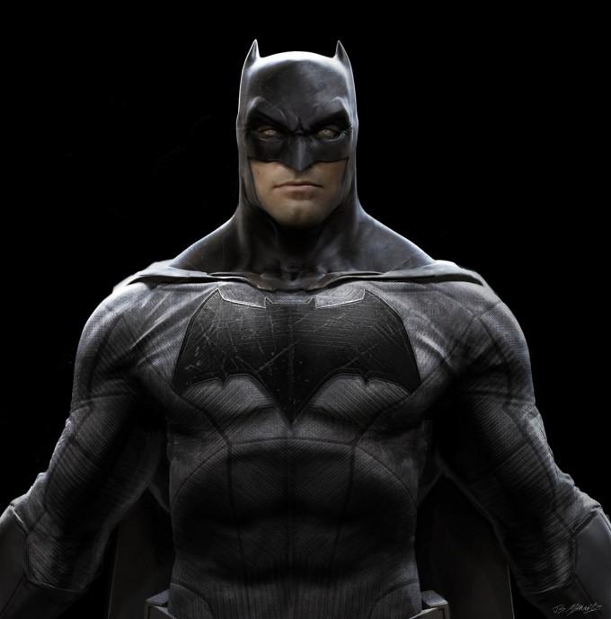 Batman_v_Superman_Dawn_Justice_Costume-Concept_Art_JM02