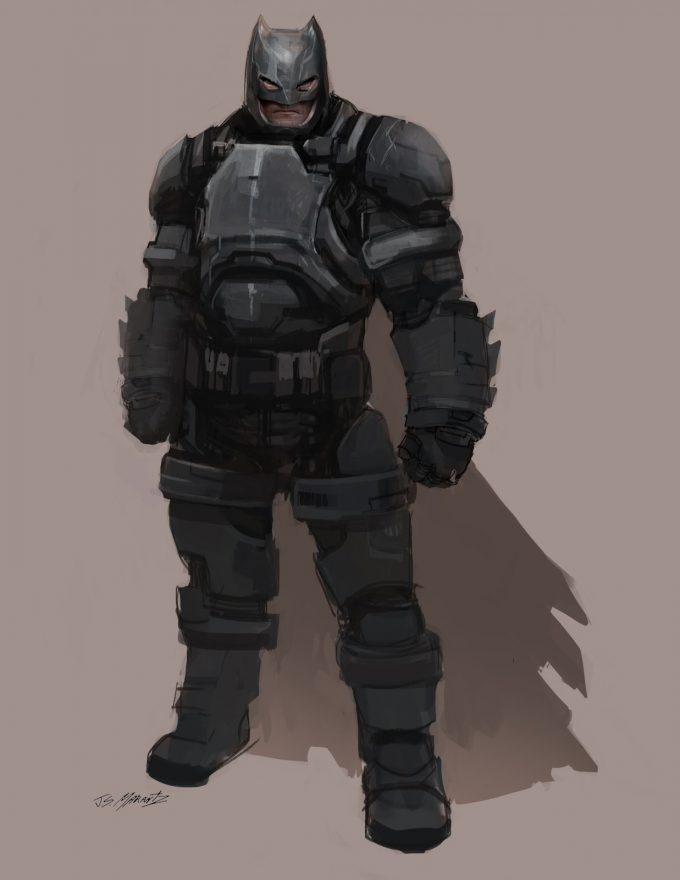Batman_v_Superman_Dawn_Justice_Costume-Concept_Art_JM_Bat_Mech_Wip2