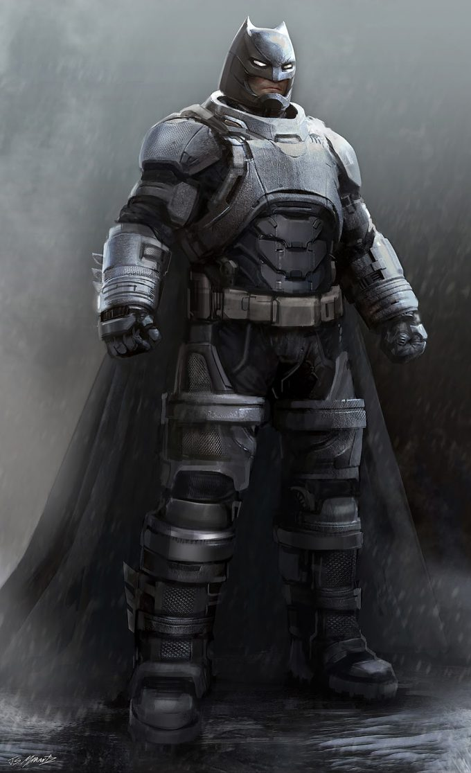 Batman_v_Superman_Dawn_Justice_Costume-Concept_Art_JM_Batman Mech_2