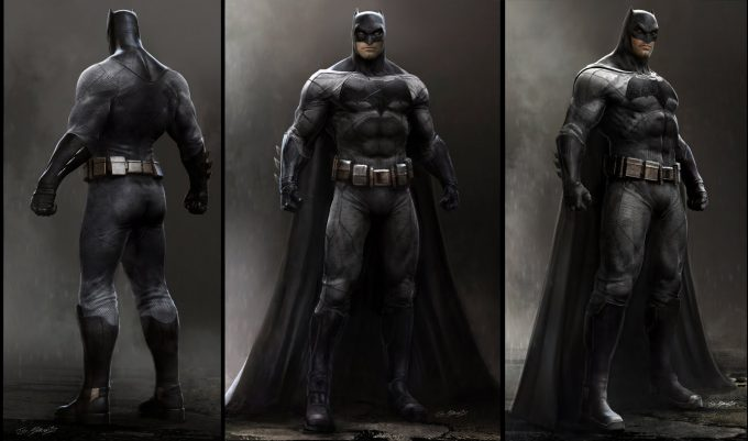 Batman_v_Superman_Dawn_Justice_Costume-Concept_Art_JM_Ortho