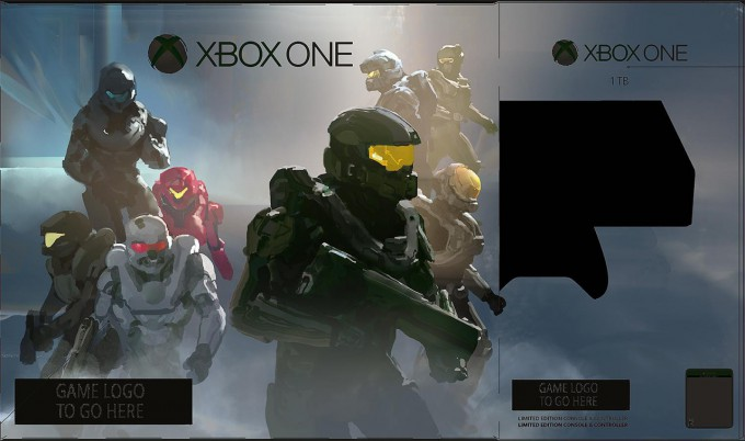 Halo_5_Guardians_Concept_Art_DC_04