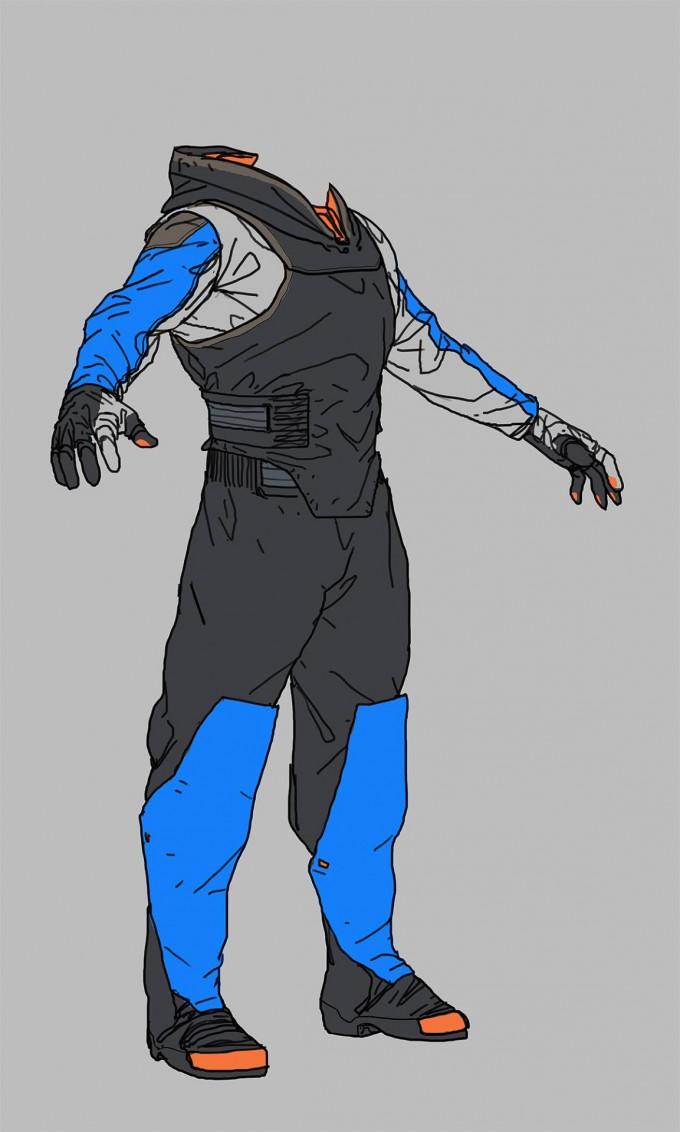 Halo_5_Guardians_Concept_Art_DC_09