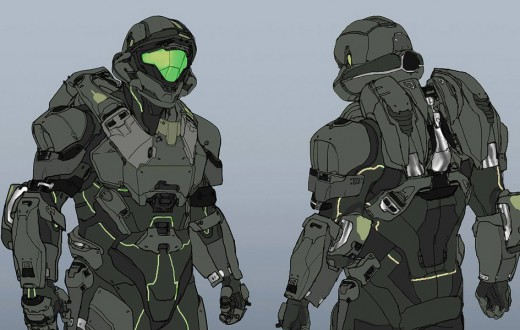 Halo_5_Guardians_Concept_Art_DC_M01
