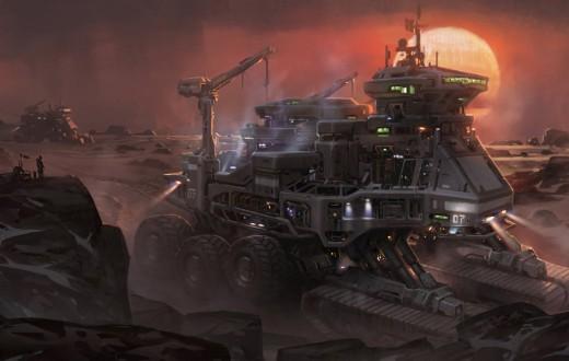 Halo_5_Guardians_Concept_Art_KLH-M01.