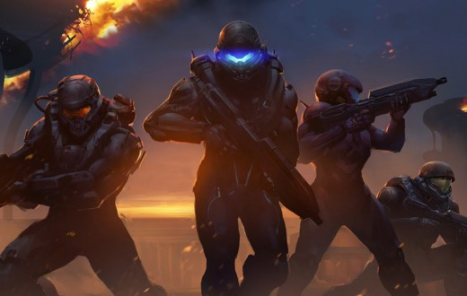 Halo_5_Guardians_Concept_Art_MA01