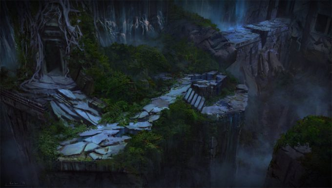 Kalen_Chock_Concept_Art_jungle