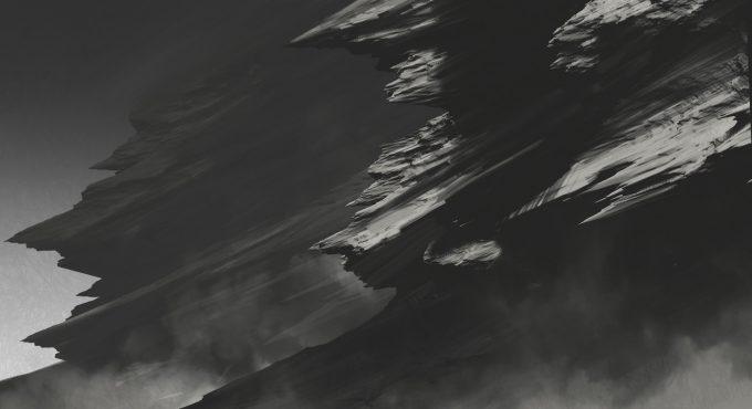 Kalen_Chock_Concept_Art_sketch-02