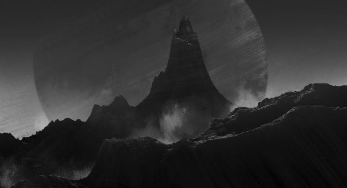 Kalen_Chock_Concept_Art_sketch-03