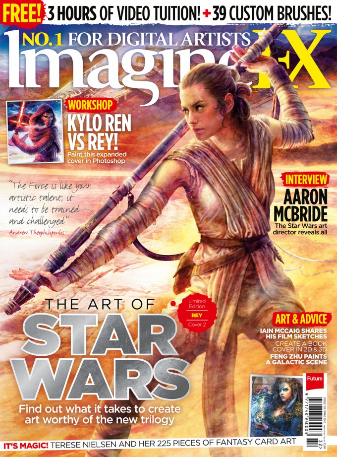 Andrew_Theophilopoulos_Star_Wars_ImagineFX_Cover_02