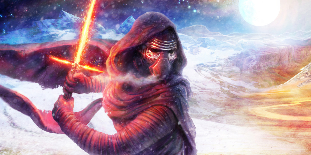 Andrew_Theophilopoulos_Star_Wars_ImagineFX_Cover_Art_M01