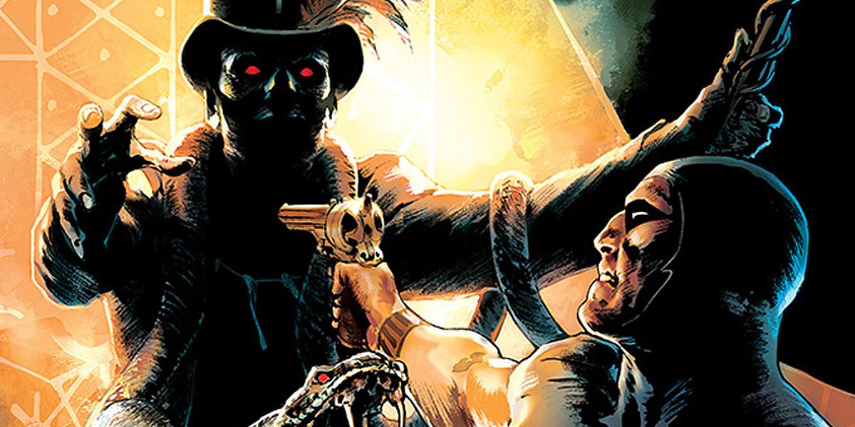 The_Phantom_Comic_Book_Cover_Art_Henrik_Sahlstrom_M01
