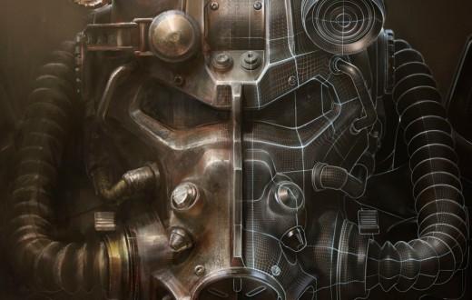 Art_of_Fallout_4_000_Book_Cover_MA01