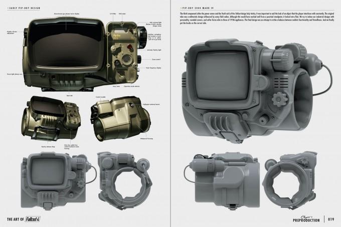 Art_of_Fallout_4_019_Pip-Boy_concept_art