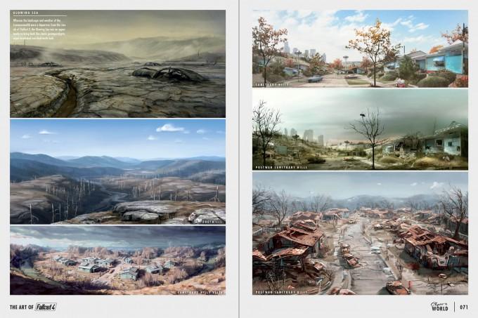 Art_of_Fallout_4_071_Sanctuary_Hills_concept_art