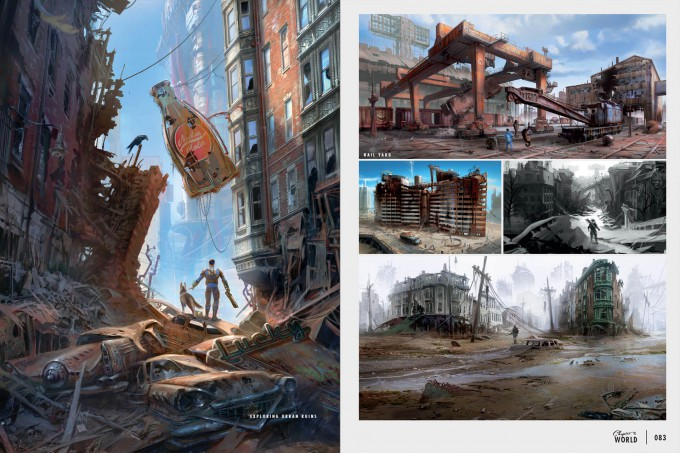 Art_of_Fallout_4_083_Streets_of_Boston_concept_art