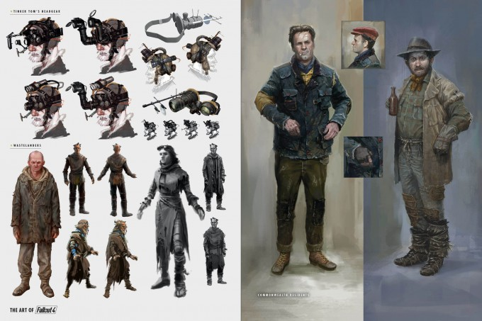 Art_of_Fallout_4_114_wasteland_outfits_concept_art