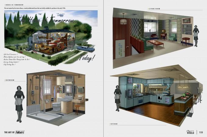 Art_of_Fallout_4_133_Survivor_home_concept_art