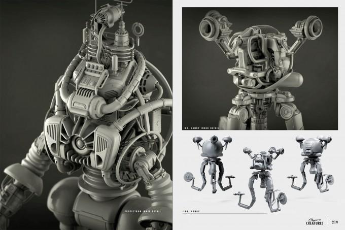 Art_of_Fallout_4_219_robots_concept_art