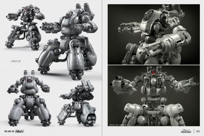 Art_of_Fallout_4_221_sentry_bot_concept_art