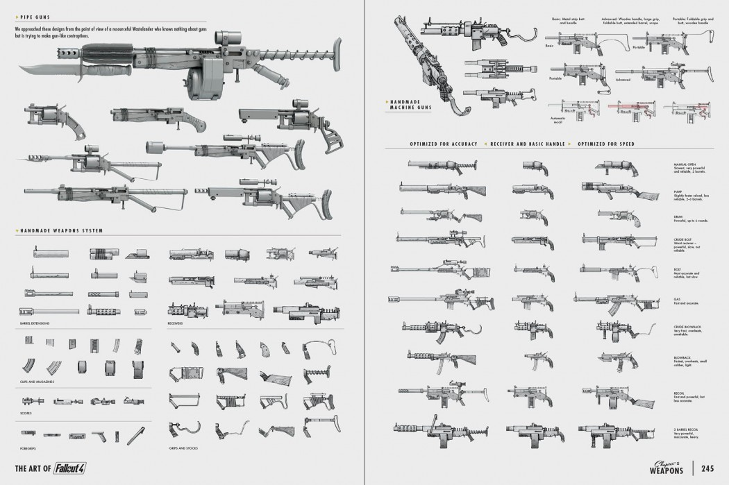 an analysis of the topic of the fashion weapons Trending topics firearms systematic analysis building in oklahoma city — have either crossed into the domain of use of weapons of mass.