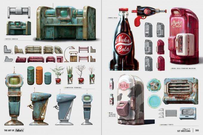 Art_of_Fallout_4_285_Fridge_concept_art