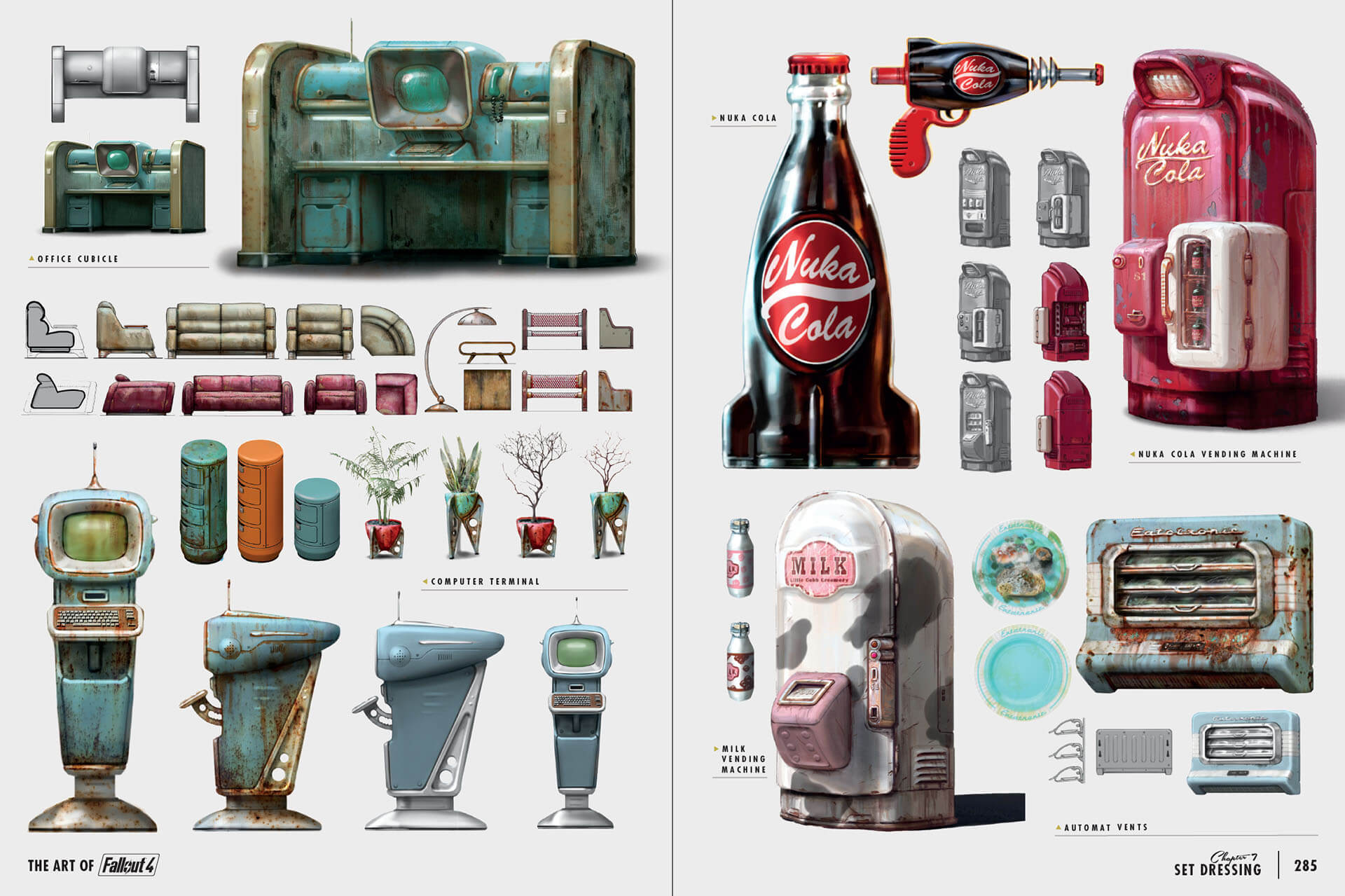 Art_of_fallout_4_285_fridge_concept_art