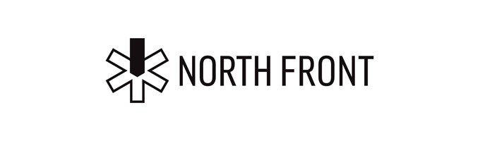 North_Front_Studio_00-Logo