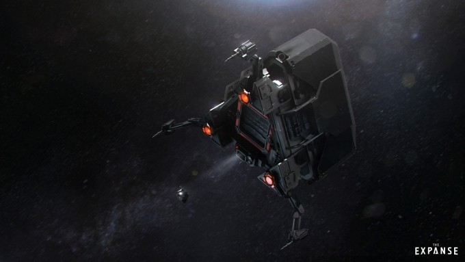 North_Front_Studio_ext_anubis_breaching_pod_01