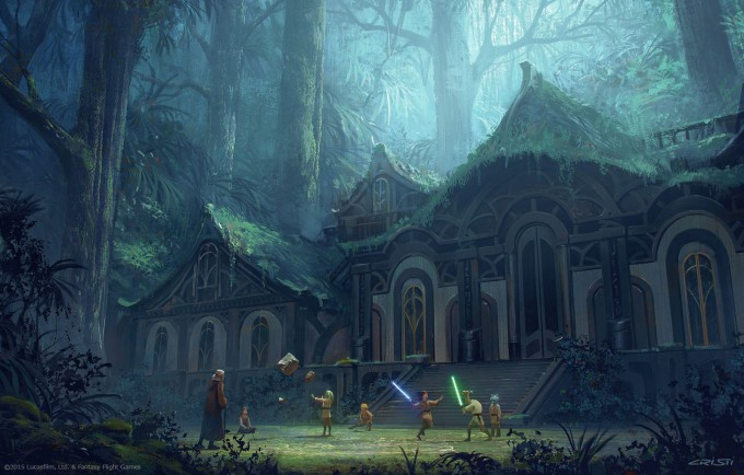 Star_Wars_RPG_Art_CristiB_HiddenSanctuary