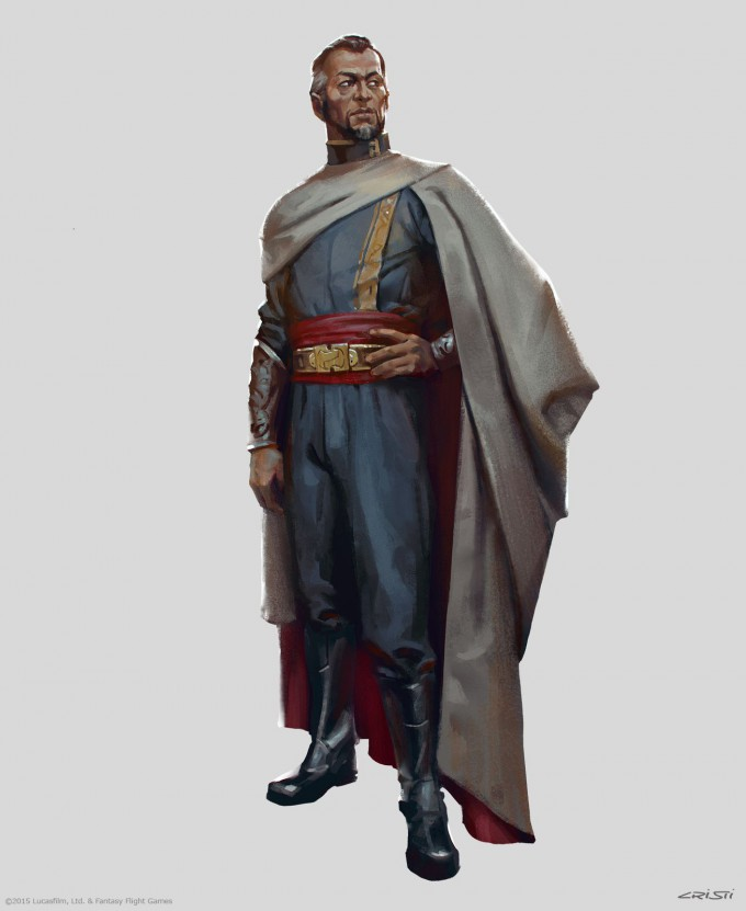 Star_Wars_RPG_Art_CristiB_figurehead