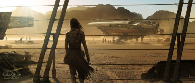 Star_Wars_The_Force_Awakens_Concept_Art_AW-01