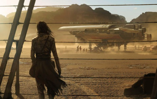 Star_Wars_The_Force_Awakens_Concept_Art_AW-M01