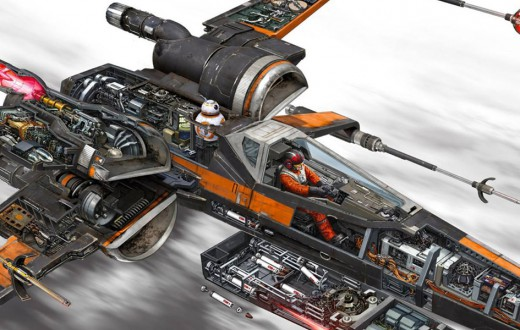 Star_Wars_The_Force_Awakens_Incredible_Cross-Sections_M01