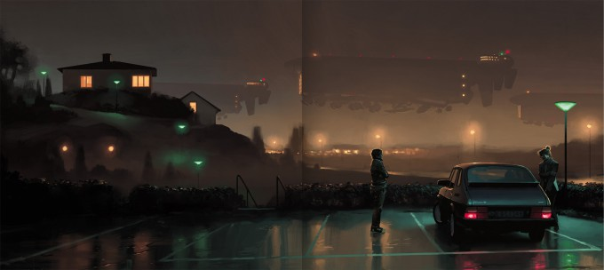 Tales_from_the_Loop_Simon_Stalenhag_34-35