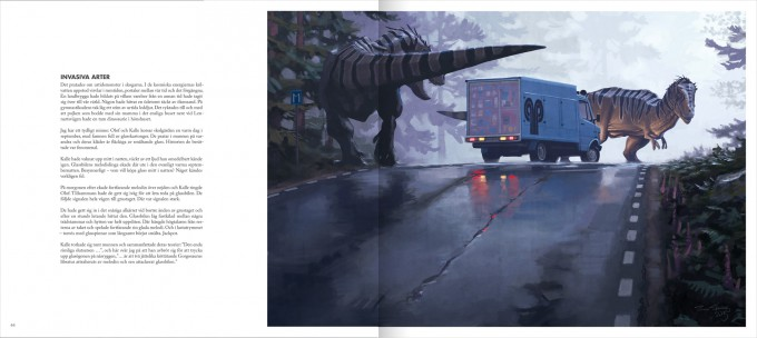 Tales_from_the_Loop_Simon_Stalenhag_44-45