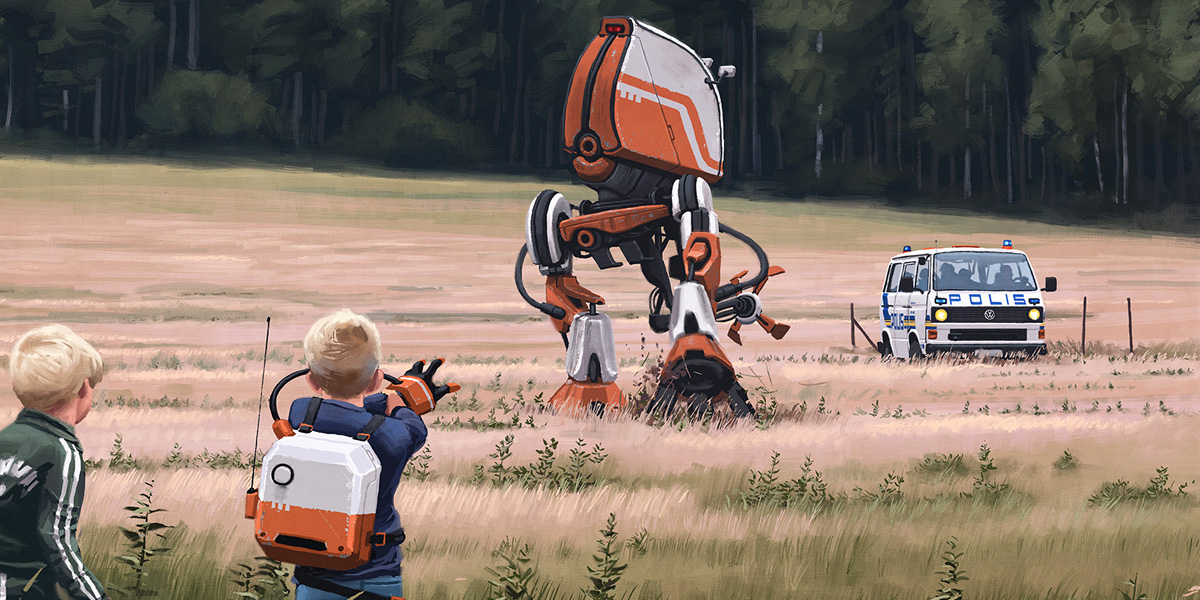 Tales_from_the_Loop_Simon_Stalenhag_M01