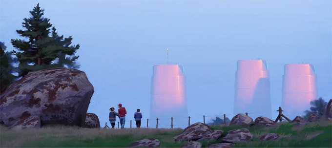Tales_from_the_Loop_Simon_Stalenhag_Varselklotet2