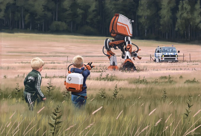 Tales_from_the_Loop_Simon_Stalenhag_fjarrhandske_1920