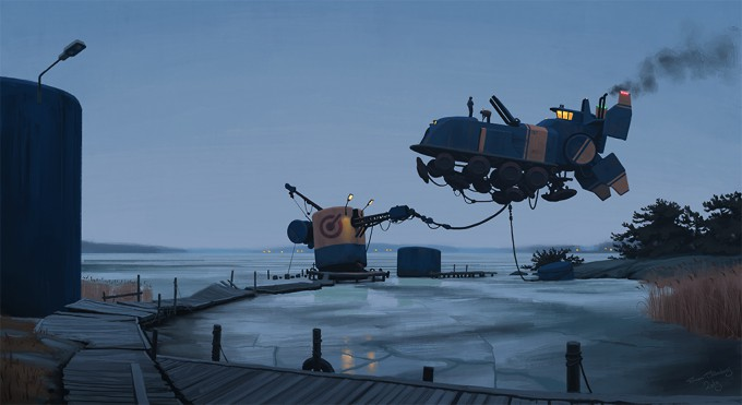Tales_from_the_Loop_Simon_Stalenhag_lokskeppT67