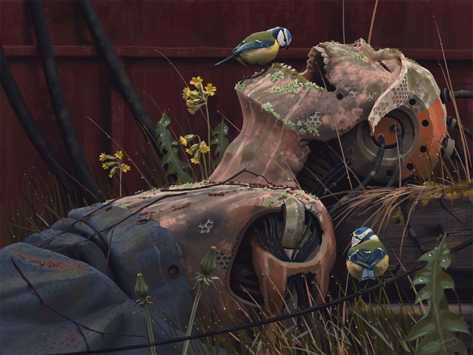 Tales_from_the_Loop_Simon_Stalenhag_passerines