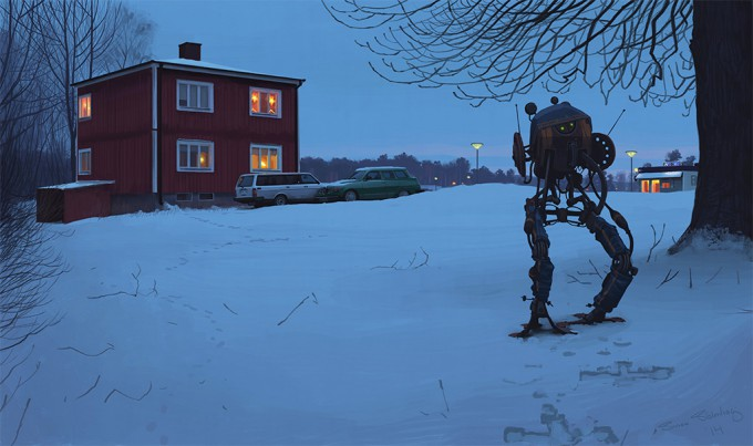 Tales_from_the_Loop_Simon_Stalenhag_rymlingen