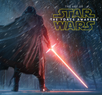 The_Art_of_Star_Wars_The_Force_Awakens_Cover_SM